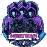 Mitos Team FF