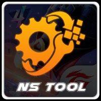 NS Tool