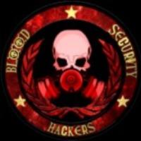 PLDT WiFi Hacker