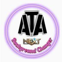 ATA MLBG Changer