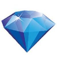 Diamond Generator ML