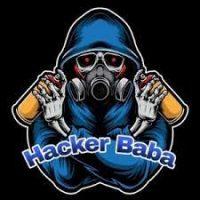 Hacker Baba Free Fire