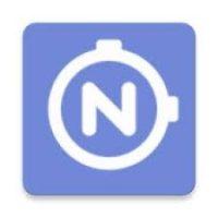 Nicoo FF