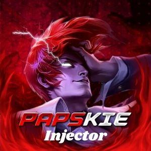 Papskie injector