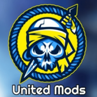 United Mods FF ( New Latest ) APk